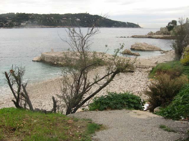 plage-mise-a-l-eau