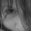 Illustration du profil de Géraldine