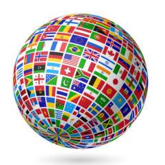 Logo du groupe Les expatriés de MAP et les estrangers