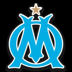 Logo du groupe Les Marseillais